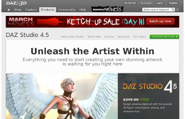 http://www.daz3d.com/products/daz-studio/daz-studio-what-is-daz-studio
