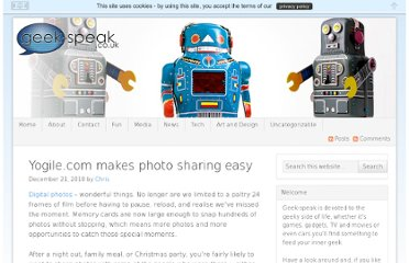 http://www.geek-speak.co.uk/2010/12/yogile-com-makes-photo-sharing-easy/