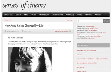 http://sensesofcinema.com/2002/feature-articles/anna/