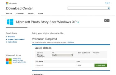 http://www.microsoft.com/en-us/download/details.aspx?DisplayLang=en&id=11132