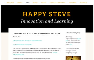 http://www.happysteve.com/blog/the-curious-case-of-the-flipped-blooms-meme.html