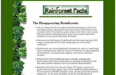 http://www.rain-tree.com/facts.htm