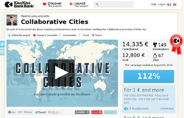 http://www.kisskissbankbank.com/collaborative-cities
