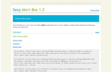 http://www.coders.me/ejemplos/sexy-alert-box-1-2/#top