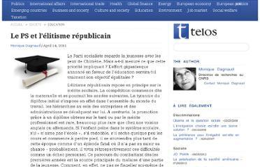 http://www.telos-eu.com/fr/societe/education/le-ps-et-lelitisme-republicain.html
