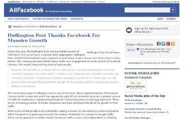 http://allfacebook.com/huffington-post-thanks-facebook-for-massive-growth_b8178