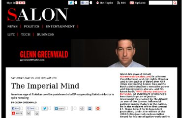 http://www.salon.com/2012/05/26/the_imperial_mind/