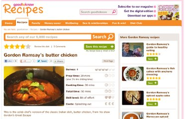 http://www.goodtoknow.co.uk/recipes/438850/Gordon-Ramsay-s-butter-chicken
