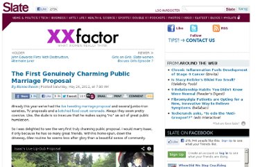 http://www.slate.com/blogs/xx_factor/2012/05/26/isaac_s_live_lip_dub_proposal.html