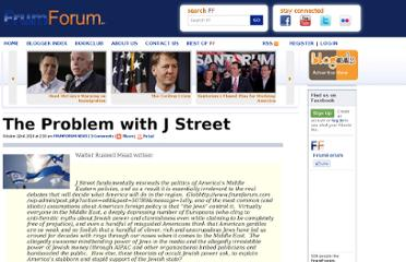 http://www.frumforum.com/the-problem-with-j-street/