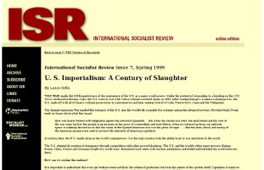 http://www.isreview.org/issues/07/century_of_slaughter.shtml