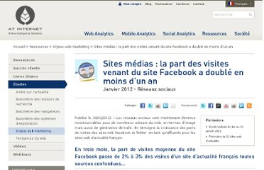http://www.atinternet.com/documents/sites-medias-la-part-des-visites-venant-du-site-facebook-a-double-en-moins-dun-an/