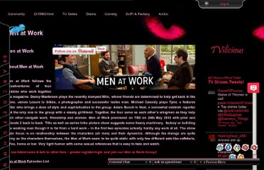 http://tvilicious.com/comedy/men-at-work/