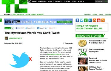 http://techcrunch.com/2012/05/26/twitter-get-better/