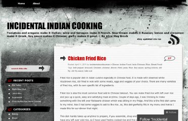 http://sumanjsingh.wordpress.com/2011/04/11/chicken-fried-rice-2/