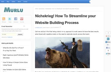 http://www.murlu.com/website-building-blueprint/