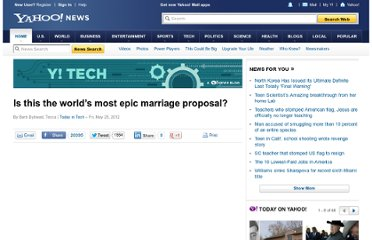 http://news.yahoo.com/blogs/technology-blog/world-most-epic-marriage-proposal-225325408.html