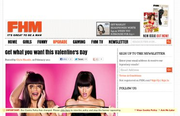 http://www.fhm.com/upgrade/sex-advice/get-what-you-want-this-valentines-day-79893