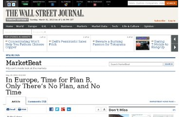 http://blogs.wsj.com/marketbeat/2012/05/23/in-europe-time-for-plan-b-only-theres-no-plan-and-no-time/