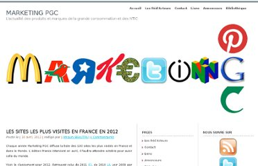 http://www.marketing-pgc.com/2012/04/10/les-sites-les-plus-visites-en-france-en-2012/