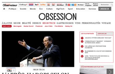 http://obsession.nouvelobs.com/high-tech/20120125.OBS9763/l-apres-hadopi-selon-francois-hollande.html