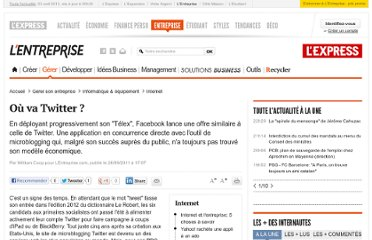 http://lentreprise.lexpress.fr/internet/twitter-va-t-il-enfin-trouver-son-business-model_30902.html