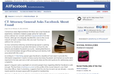 http://allfacebook.com/ct-attorney-general-asks-facebook-about-fraud_b32560