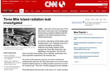 http://www.cnn.com/2009/US/11/22/pennsylvania.three.mile.island/