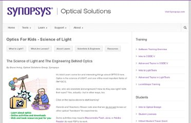 http://www.opticalres.com/optics_for_kids/kidoptx_p1.html
