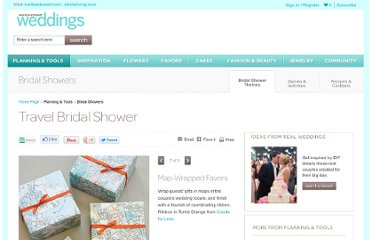 http://www.marthastewartweddings.com/228696/travel-bridal-shower#/103547