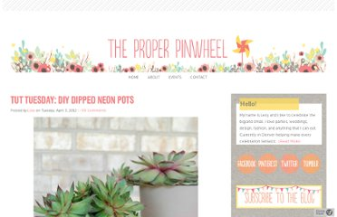 http://theproperpinwheel.com/2012/04/tut-tuesday-neons-where-its-at/