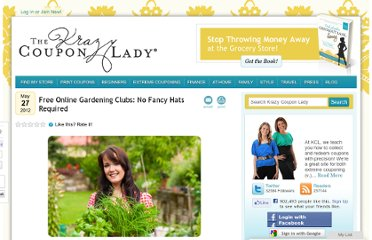 http://thekrazycouponlady.com/at-home/free-online-gardening-clubs-no-fancy-hats-required/