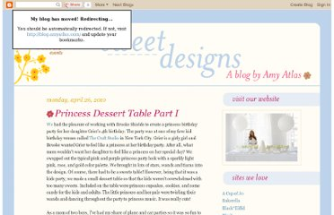 http://amyatlas.blogspot.com/2010/04/princess-dessert-table-part-i.html