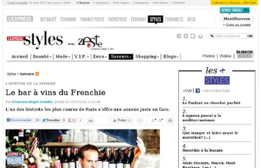 http://www.lexpress.fr/styles/saveurs/restaurant/le-bar-a-vins-du-frenchie_1010065.html#