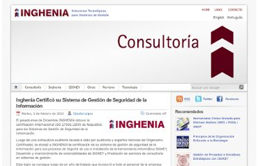 http://inghenia.com/wordpress/