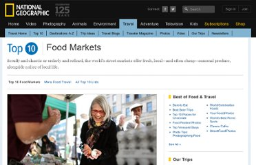 http://travel.nationalgeographic.com/travel/top-10/food-markets/#page=2