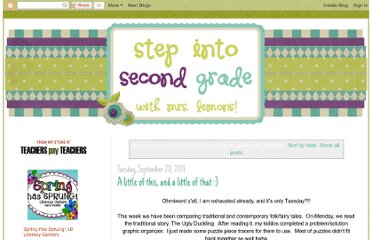 http://stepintosecondgrade.blogspot.com/search?q=guess+my+number