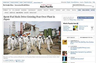 http://www.nytimes.com/2012/05/27/world/asia/concerns-grow-about-spent-fuel-rods-at-damaged-nuclear-plant-in-japan.html?_r=2