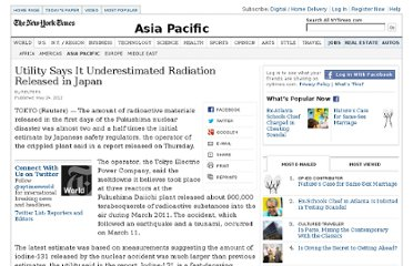http://www.nytimes.com/2012/05/25/world/asia/radioactive-release-at-fukushima-plant-was-underestimated.html?src=recg