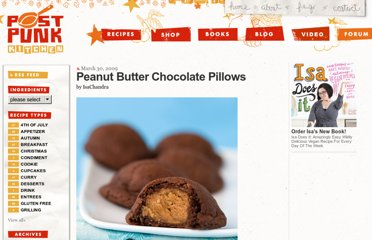 http://www.theppk.com/2009/03/peanut-butter-pillows/