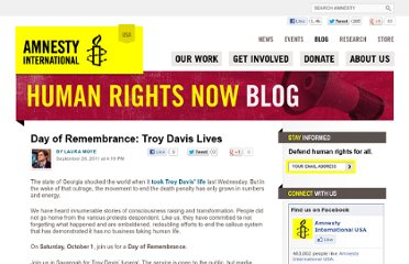 http://blog.amnestyusa.org/us/day-of-remembrance-troy-davis-lives/