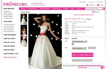 http://www.promgirl.com/shop/dresses/viewitem-PD493520