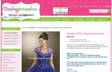 http://www.findmypromdress.com/vizcaya-87093-quinceanera-dress-17923.html