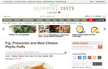 http://www.huffingtonpost.com/2011/10/27/fig-prosciutto-and-blue-_n_1059662.html