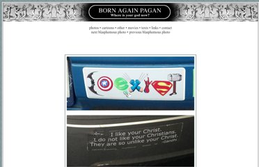 http://bornagainpagan.com/photos/031-bumper-stickers.html