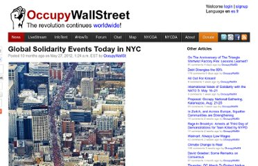 http://occupywallst.org/article/global-solidarity-events-today-nyc/