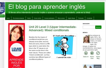 http://menuaingles.blogspot.com/2011/01/unit-20-level-3-upper-intermediate.html