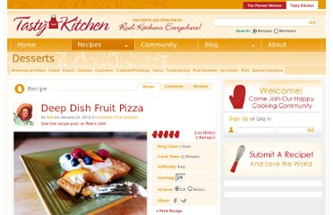 http://tastykitchen.com/recipes/desserts/deep-dish-fruit-pizza/#sizeFP