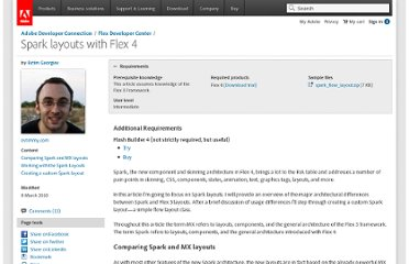 http://www.adobe.com/devnet/flex/articles/spark_layouts.html