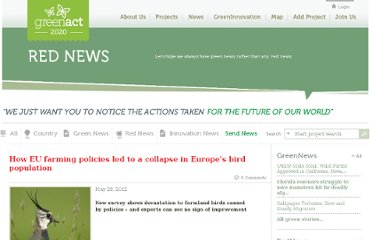 http://greenact2020.org/newsitem/How-EU-farming%20/